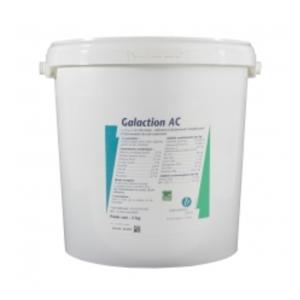 Biové Galaction AC Aliment Allaitement Complet Agneau Chevreau poudre orale boite de 2kg