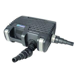 Hozelock Pompe bassin puissante Aquaforce 6000 l-h maxi