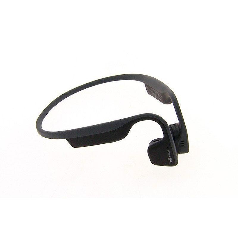 Aftershokz Casque Bluetooth Trekz Titanium Accessoires Audio