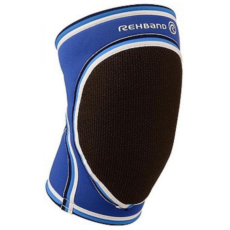 Rehband Genouillère Original Knee Pad Accessoires Protection