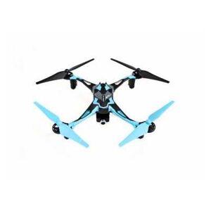 NINE EAGLES Drone Galaxy Visitor 6 Pro RTF 2.4Ghz Mode 2 Nine Eagles