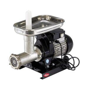 Reber Hachoir à viande électrique Reber n°12 500 W 9501 N - Reber