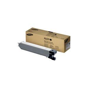 Samsung 659S Toner Noir SU227A (CLT-K659S)