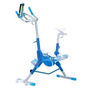 WATER FLEX Aquabike WR4 AIR