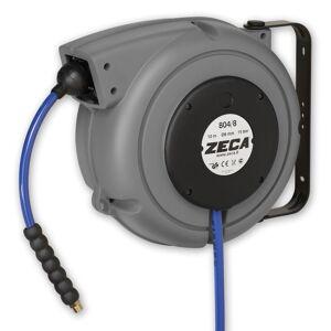 Zeca Enrouleur air eau 11 m - 1/2 Zeca 805/13/S