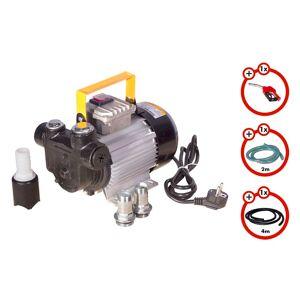 Mw-tools Set complet pompe diesel POD60230 MW-Tools POD60230 SETA
