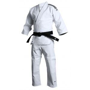 ADIDAS kimono judo Training Adidas J500
