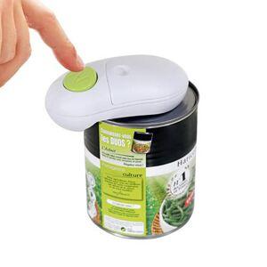 Ouvre-boîte automatique One Touch