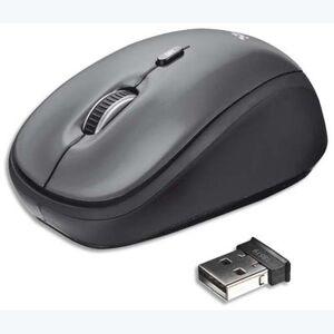 Trust Mini souris sans fil Yvi