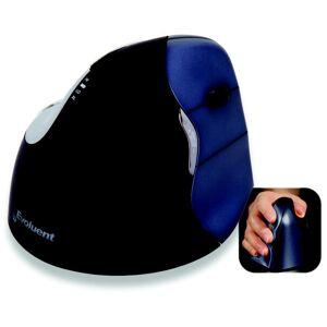 EVOLUENT Vertical Mouse 4 sans fil - droitier