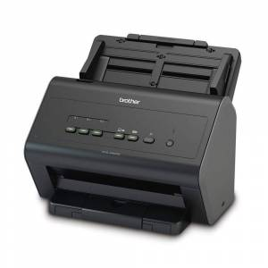 Brother Scanner Brother ADS-2400N