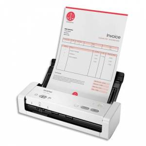 Brother Scanner Brother ADS-1200