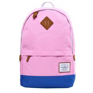 MILLER Sac à dos MILLER backpack Classic pink