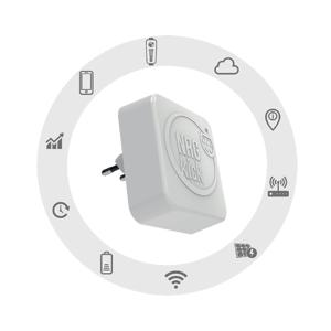 DiniTech GmbH NRGkick Connect