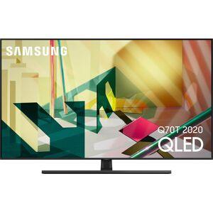 Samsung Téléviseurs QLED Samsung QE75Q70T