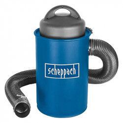 SCHEPPACH Aspirateur SCHEPPACH HA1000 230V 50Hz 1100W