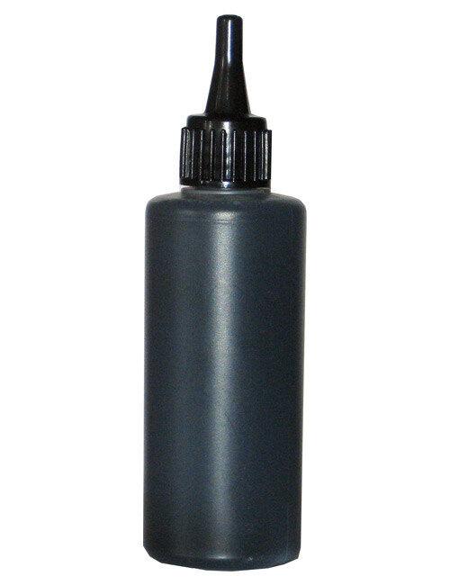 Deguisetoi Peinture aérographe noir 30 ml
