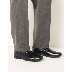 Marks & Spencer Chaussures à détail couture