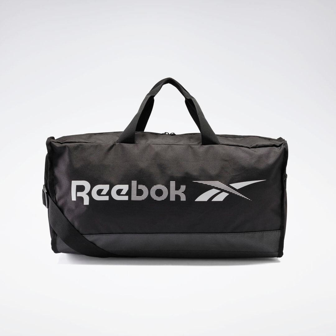 Reebok Sac de sport Medium Training Essentials