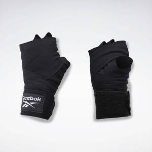Reebok Bandage Reebok Combat