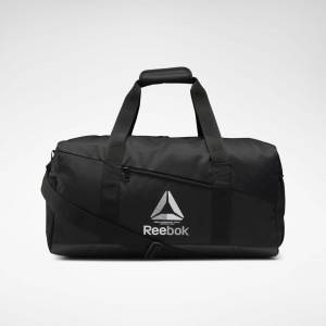 Reebok Sac de sport Training Essentials Grip