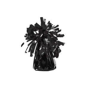 Party Deco Poids pour ballon couleur Noir