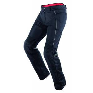 Spidi NL5 Pantalon Textile moto Noir 3XL