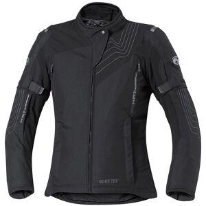 Held Montero Veste textile pour dames Noir S