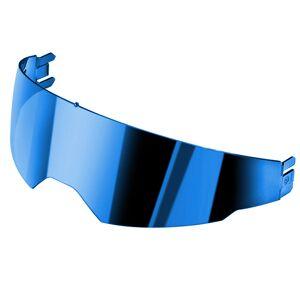 AGV ISV visière Bleu