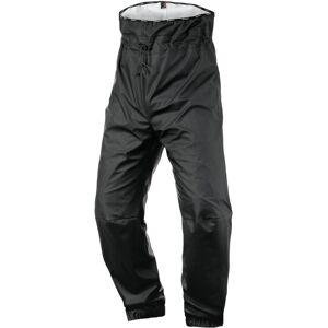 Scott Ergonomic Pro DP Pantalon de pluie Noir S