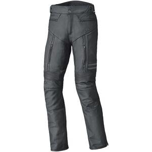 Held Avolo 3.0 Pantalon de moto en cuir Noir 26