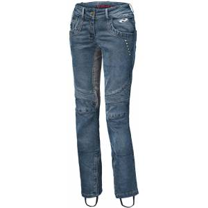 Held Road Queen Women´s Jeans Bleu 26