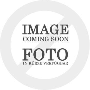 Berik Sportivo Veste en cuir de moto Noir Blanc Rouge 50