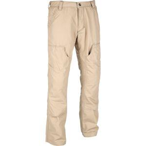 Klim Outrider 2019 Pantalon Textile moto Brun 36