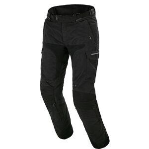 Macna Novado Pantalon textile de moto Noir XL