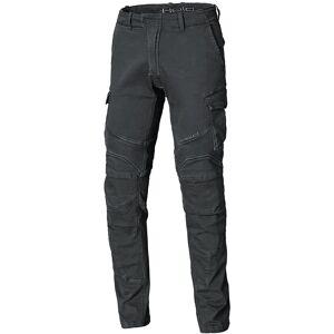 Held Dawson Pantalon textile de moto Noir 34