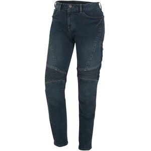 Germot Kate Jeans moto Ladies Bleu 34