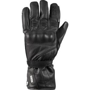 IXS Tour LD Comfort-ST Gants de moto Noir 5XL