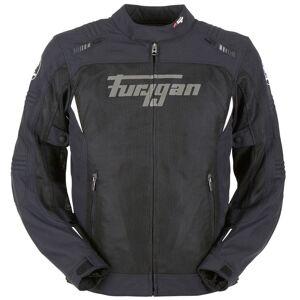 Furygan ICare Veste textile moto Noir XL