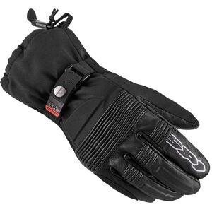 Spidi Globetracker Gants Noir L