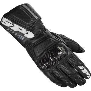 Spidi STR-5 Gants Noir M