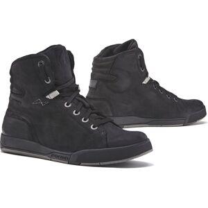 Forma Swift Dry Chaussures de moto Noir 47