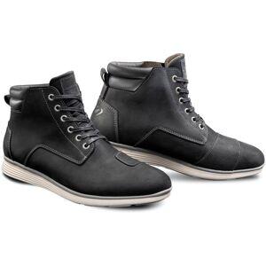 Ixon Akron Chaussures de moto Noir 44