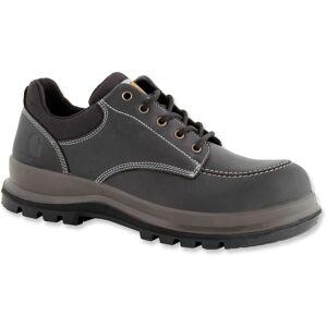 Carhartt Hamilton Rugged Flex S3 Chaussures Noir 41