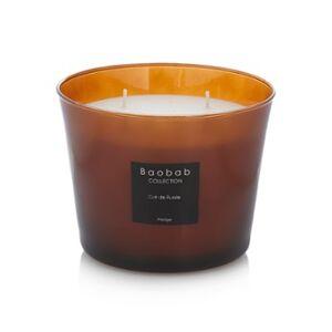 Baobab Collection - Camel