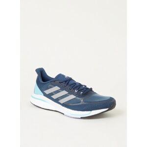 adidas - Bleu