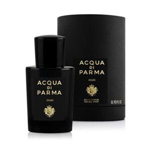 acqua di parma Eau de parfum Signature Oud -