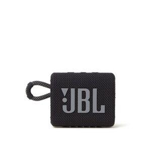 JBL - Noir