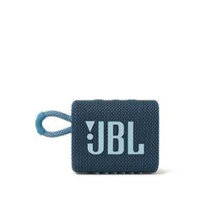 JBL - Bleu