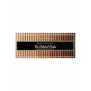 Too Faced -